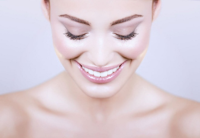 Чистка поможет сделать вашу кожу идеальной