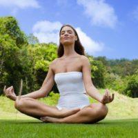 Дыхание животом польза и вред