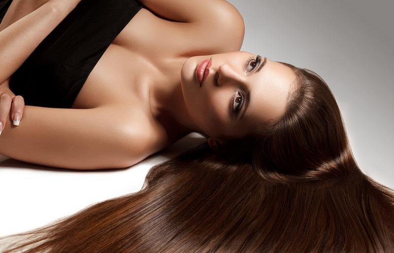 Ламинирование волос с помощью желатина - рецепт маски и способ ее использования
