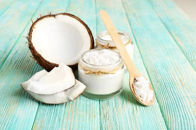 Покупая масляную вытяжку, обращайте внимание на состав, который не должен содержать добавок