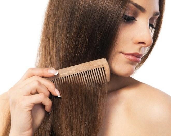 Польза и вред дегтярного шампуня зависят от состава, качества продукта и переносимости
