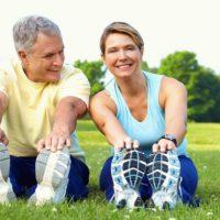 Панкреатит и спорт