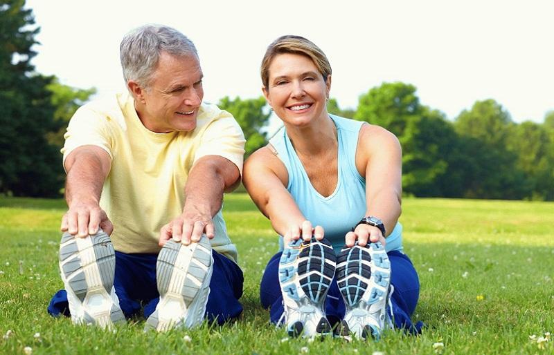 Можно ли заниматься спортом при панкреатите, какие должны быть нагрузки?