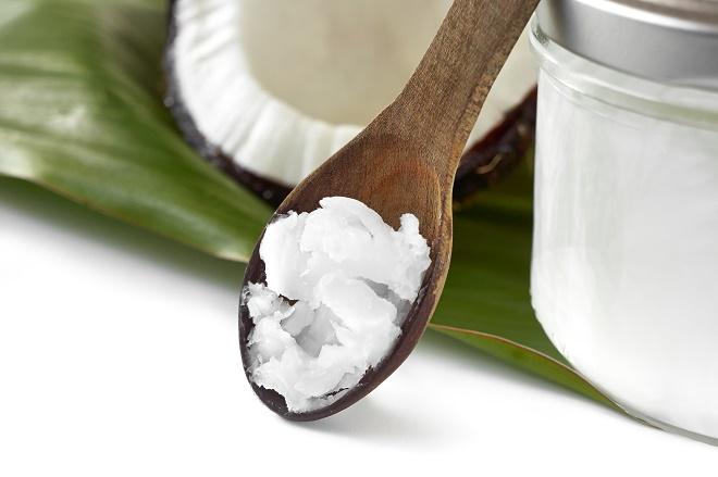 Для достижения эффекта, главное - выбрать качественный, натуральный продукт