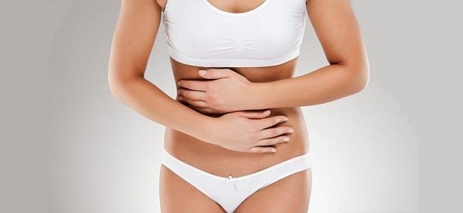 Боль в кишечнике может быть разнохарактерной