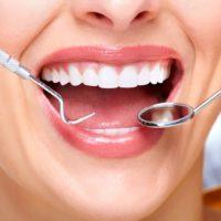 Кариес зубов, способы и методы профилактики