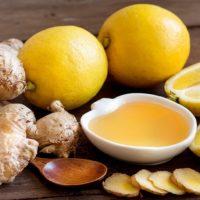 Имбирный чай для похудения — рецепт. Как приготовить имбирный чай для похудения в домашних условиях. Имбирный чай для похудения