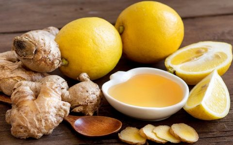 Как приготовить имбирный чай для похудения в домашних условиях