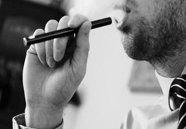 Можно ли курить при панкреатите - к каким последствиям это может привести?