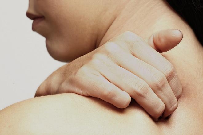Прыщи, которые чешутся, требуют срочного лечения