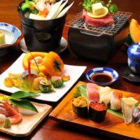 Возвращается вес после японской диеты