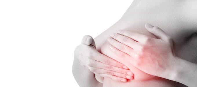 Единичные кальцинаты в молочной железе - что это такое
