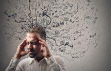 Эффективные успокоительные таблетки от нервов