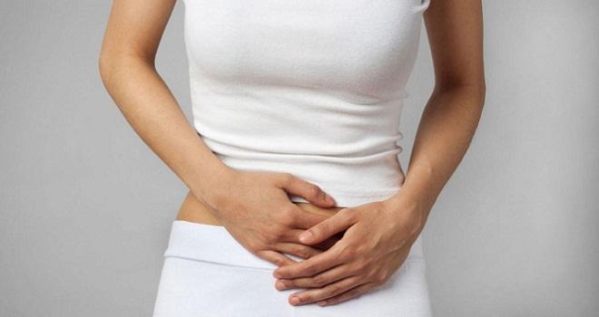 Фуразолидон запрещен при беременности