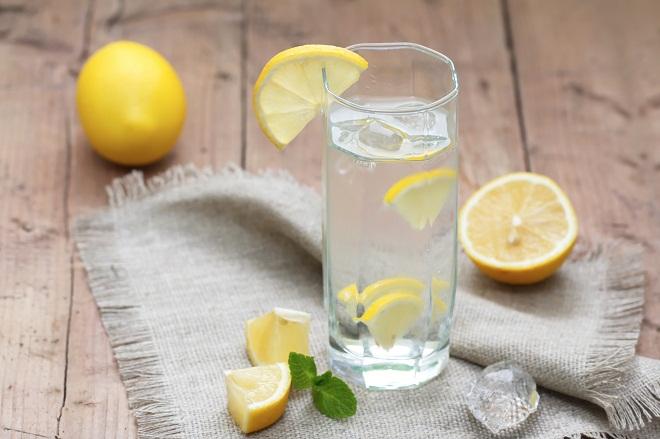 Дренажный напиток турбослим - самое популярное аптечное средство