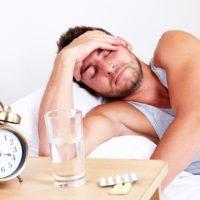 Почему каждое утро болит голова? Основные причины