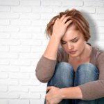 Как легко избавиться от стресса и тревоги?