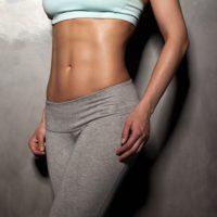 Как похудеть: 14 советов как сбросить вес без диет