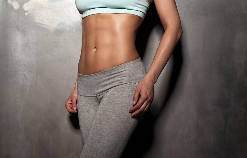 Как легко похудеть без диет и упражнений?