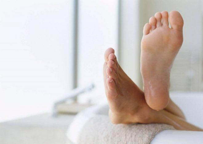 Регулярный уход и комплексная терапия - отсутствие болезни