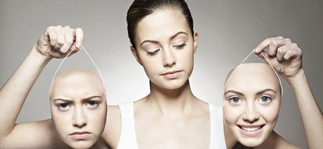 Стресс вреден для здоровья организма