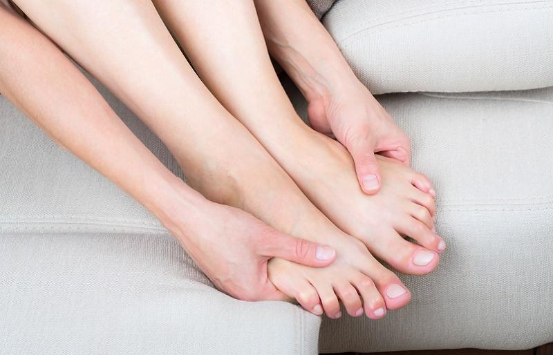 противогрибковые таблетки от грибка ногтей на ногах