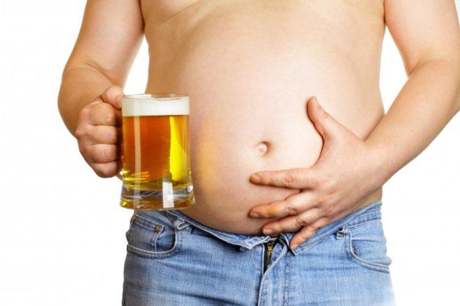 Вредные привычки пагубно влияют на здоровье и внешность