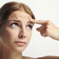 Лучшие крема против морщин вокруг глаз