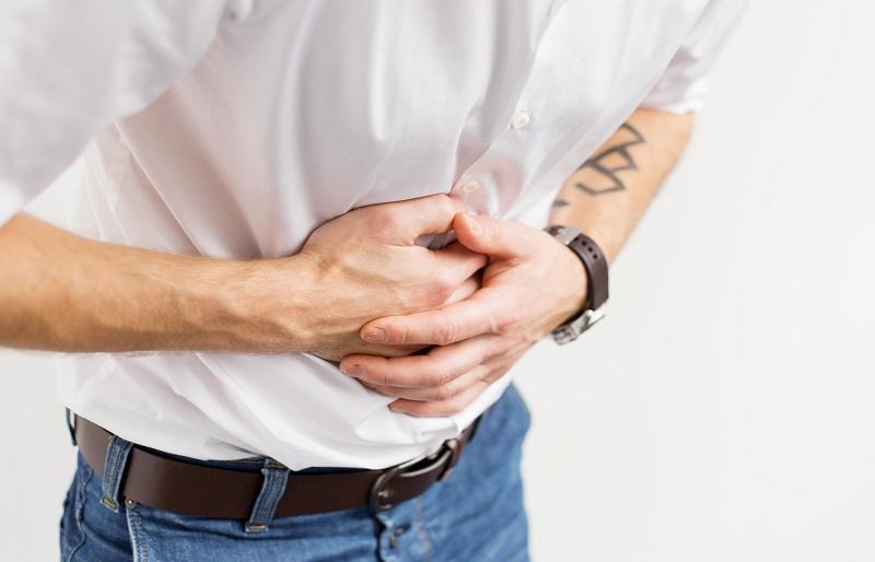 Постоянное вздутие живота и газы в кишечнике
