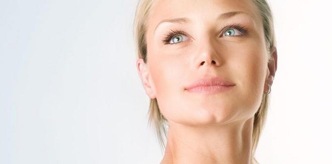 Вазелин и глицерин - компоненты, часто используемые в косметологии