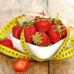 Экспресс-диета на три дня - минус 5 кг