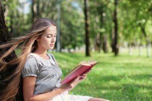 Как повзрослеть девушке психологически?