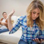 Как девушке можно повзрослеть психологически?