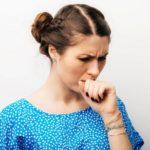 Как выбрать лекарство от осиплости голоса у взрослых?