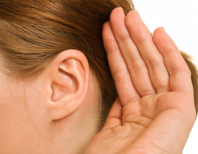Как вылечить ухо после простуды
