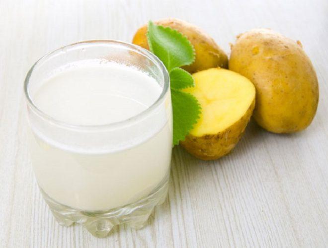 Натуральные продукты избавляют от дискомфорта