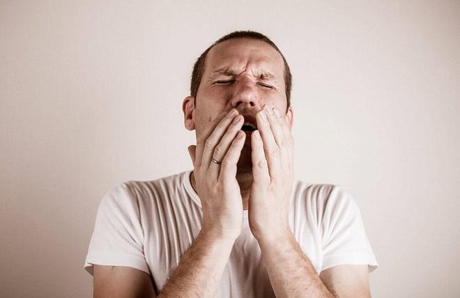 При лечении нужно отказаться от курения и вредных привычек