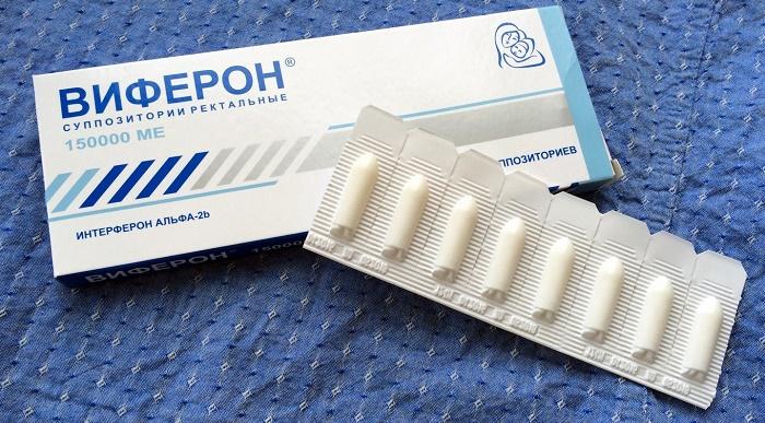 Облепиховые свечи при беременности: инструкция по применению при геморрое суппозиториев с облепиховым маслом