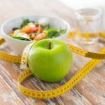 Почему не снижается вес при диете?
