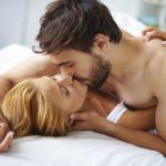 Какие последствия нерегулярного секса опасны для жизни?