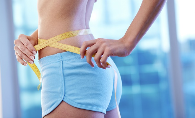 Похудение имеет свои особенности и правила