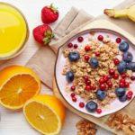Вредные завтраки - топ-7