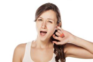 Народные рецепты весьма эффективны при отечности ушей и носа