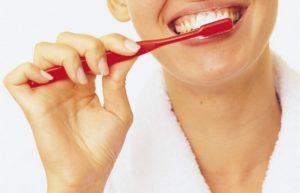 Что произойдет с организмом если не чистить зубы?
