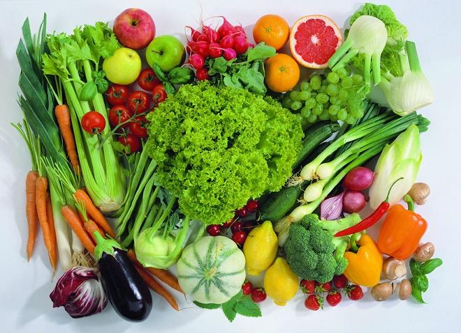 Диетическое питание не всегда помогает справиться с весом