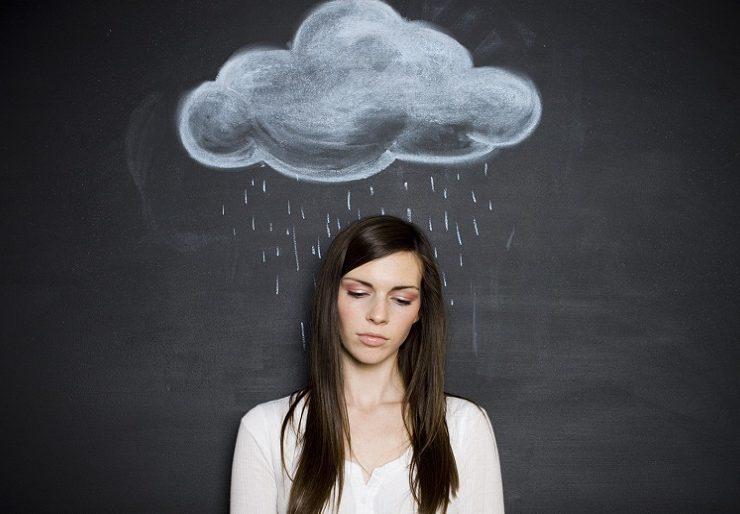 Как избавиться от сезонной сонливости?