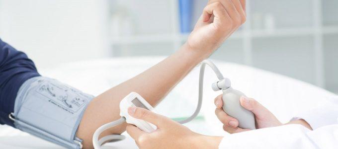 Как снизить давление без таблеток?