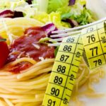 Лучшие жиросжигающие продукты