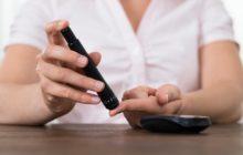 Основные симптомы повышенного сахара в крови
