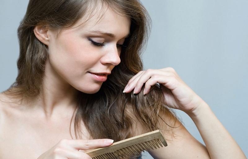 Таблетки для укрепления волос - как выбрать?
